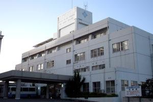 医療法人誠心会 ゆのもと記念病院
